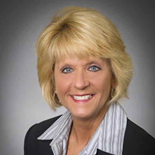 Paula Tresger